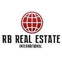 Franquicias Franquicias RB Real Estate International Servicios inmobiliarios