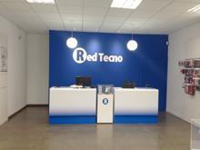 Abre tu tienda de telefonía, con la franquicia RedTecno
