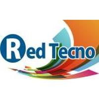 Franquicias Franquicias REDTECNO telefonía y tecnología