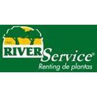 Franquicias Franquicias RIVERService Renting de plantas naturales
