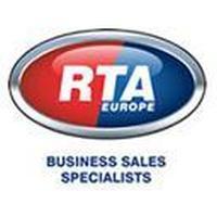 Franquicias Franquicias RTA Europe Venta de Negocios