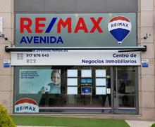 Nombramiento en Remax