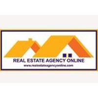 Franquicias Real Estate Agency Online Agencia inmobiliaria