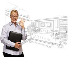 ¿Qué cuesta abrir una franquicia inmobiliaria Realty Plus?