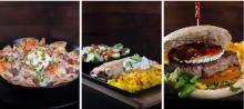 ¡Diferénciate en el mercado con esta nueva franquicia de restaurantes australianos!