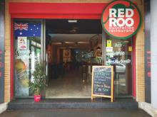 Red Roo Australian Restaurant