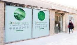 Reformer Natur Clinica