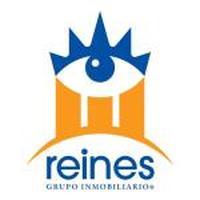 Franquicias Franquicias Reines Grupo Inmobiliario Servicios de intermediación inmobiliaria