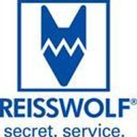 Reisswolf Destrucción de documentos confidenciales
