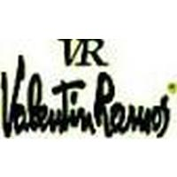 Franquicias Reloj Valentín Ramos Tienda especializada en relojes y complementos