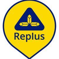 Franquicias Franquicias Replus Fabricantes de ventanas y perfiles de PVC