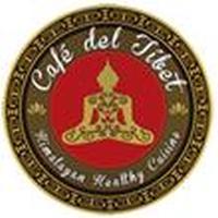 Franquicias Franquicias Restaurante café  El Tibet