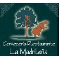 Franquicias Franquicias Restaurantes La Madrileña Cervecería - Restaurante