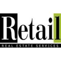 Franquicias Franquicias Retail Real Estate Services Consultora Inmobiliaria