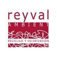 Franquicias Franquicias Reyval Ambient Reciclaje y valoración