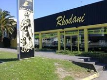 Rhodani