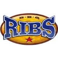 Franquicias Franquicias Ribs True American Barbacue Restaurante especializado