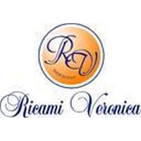 Ricami Veronica Venta y bordado de textil para hogar y baño