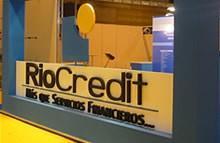 RioCredit inicia su expansión internacional en Panamá