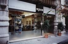 Abre un salón de peluquería con Rizos