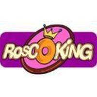 Franquicias Franquicias Roscoking Bollería, Chocolatería y Heladería artesanal