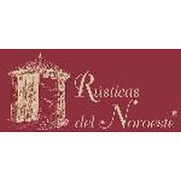 Franquicias Franquicias Rústicas del Noroeste Inmobiliaria especializada