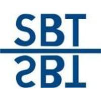 SBT La Sabateria Zapaterías