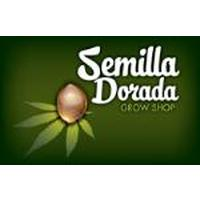 Semilla Dorada GROWSHOP