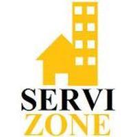 Servizone Servicios especializados a gran escala de construcción, rehabilitación, reformas e instalaciones en general de todo tipo de inmuebles