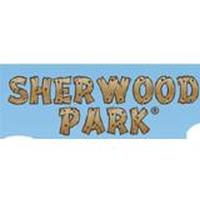 Franquicias Franquicias SHERWOOD PARK Recreación / Parque Infantil