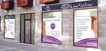 Las franquicia de Sin Dietas toman el País Vasco