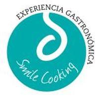 Franquicias Franquicias SMILE COOKING Aula de Cocina y Cafetería Gourmet