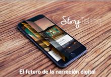 La franquicia SMS PRO fomenta la comunicación digital