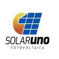 Franquicias Franquicias SOLAR UNO Instalaciones fotovoltáicas