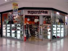 SSk Superskunk retoma su expansión mediante franquicias