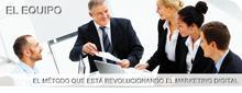 STM Marketing Online
