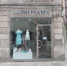 Sabochi Premamá