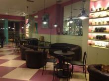Saboreaté y Café The Flavour Shop