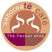 Saboreaté y Café The Flavour Shop Venta de té y café, menaje y barra degustación