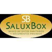 Saluxbox Prevención de salud