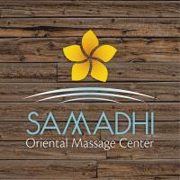 Franquicias Samadhi Centro de Masajes Masajes Sensuales