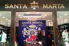 Por qué es bueno franquiciar una tienda de moda Santa Marta
