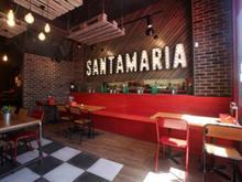 Santamaría
