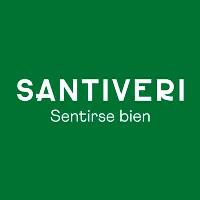 Santiveri Productos dietéticos y plantas medicinales