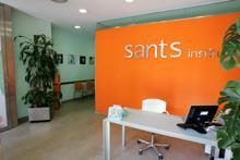 Sants Institut