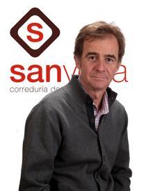 Hazte franquiciado de Sanvega por 4.000 euros