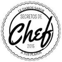 Franquicias Franquicias Secretos de Chef Tienda gourmet especializada