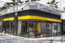 Abre una tienda diferente con la franquicia Secretos de India