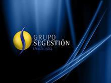 Segestión, una franquicia económica por 14.000 euros.