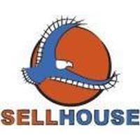 SellHouse Franquicia de Agencias de Intermediación Inmobiliaria